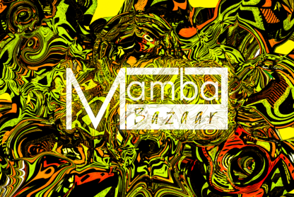 mamba bazaar digital marketplace in canada and shipping around the world